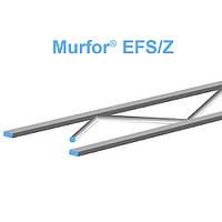 Арматура Murfor EFS/Z-190 гальванизированная для кладки подверженной сухому климату