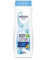 Лосьон для тела Elkos Body Lotion 500 мл