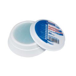 Зволожувач для пальцiв, гелевий, 20мл7637001
