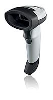 Сканер штрих-кода Zebra для 1с LI2208-SR7U2100SGW