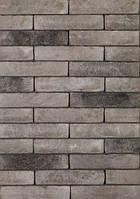 Кирпич ручная формовка Terca Pagus iluzo grijs-zwart moef 238/88/48