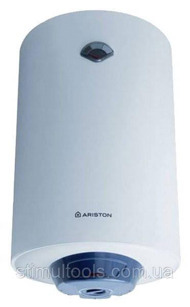 Бойлеры, водонагреватели Ariston Thermo Group