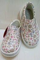 Туфли для девочки Y.TOP р. 22, 23, 24