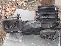 Корпус печки vw caddy 2004 -10 оригінал б.у
