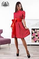 Платье, 3029 РОР