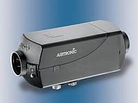 Автономные отопители AIRTRONIC D2 12/24V