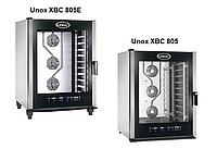 Запчасти к печи Unox XBC805/E