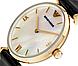 Часы женские Emporio Armani AR1910, фото 3