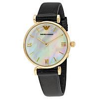 Часы женские Emporio Armani AR1910