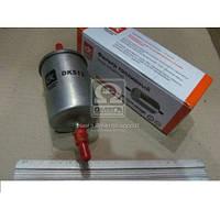 Топливный фильтр ВАЗ 2170 - 2172 Дорожная карта DK 512 (96335719)
