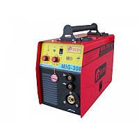 Инверторный полуавтомат Edon MIG-308