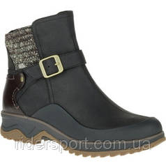 Женские ботинки MERRELL EVENTYR STRAP WP J01886