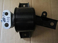 Подушка двигателя Авео левая1.5-1.6.купить подушку двигателя авео