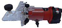 Фрезер торцовочный ИЖМАШ FU-1200 industrial line