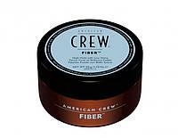 Паста сильной фиксации American Crew Fiber 50 ml
