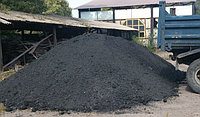 Каменный уголь  ДГ 0-13 (навал)
