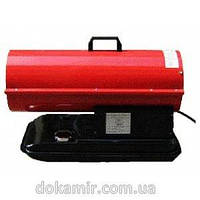 Дизельная тепловая пушка Vitals DH-200
