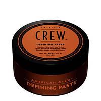 Моделирующая паста American Crew Defining Paste 85 ml