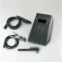 Набор сварочных аксессуаров DECA DS/20 200 А (DS/20)