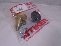Выносное заправочное устройство (ВЗУ) Atiker