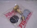 Выносное заправочное устройство (ВЗУ) для ГБО Atiker, фото 2