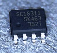 SC1S311 (SO-8)