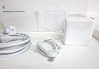 Оригинальный адаптер Apple MagSafe 2 Power для MacBook 85W
