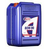 Масло трансмиссионное Агринол GOLD SAE 80W-90 API GL-5 (20л) минеральное 4102816887