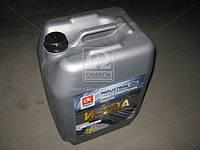 Масло индустриальное  И-20 (20л) минеральное 4102871278