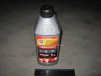 Масло моторное  20W-50 SF/CC (1л) минеральное 4102871242