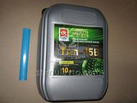 Масло трансмиссионное  ТАП-15В (10л) минеральное 4102912712