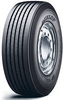 Dunlop SP 252 (прицепная)  (215/75R17.5 135J)