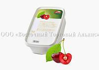 Натуральное фруктовое пюре - Crop's - Кислая вишня - 1 кг