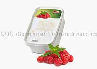 Натуральное фруктовое пюре - Crop's - Малина