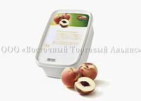 Натуральное фруктовое пюре - Crop's - Белый персик