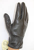 "Мужские кожаные перчатки ""Shust Gloves"""