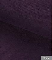 Мебельная велюровая ткань Премиум 222