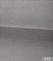 Мебельная велюровая ткань Премиум 272