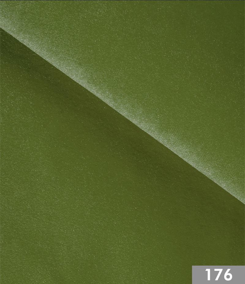 Мебельная велюровая ткань Контес 176