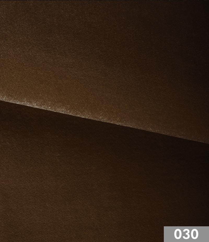 Мебельная велюровая ткань Контес 030