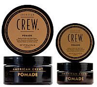 Помада для стайлинга American Crew Pomade 100 ml