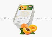Натуральное фруктовое пюре - Crop's - Абрикос