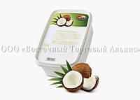 Натуральное фруктовое пюре - Crop's - Кокос