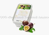 Натуральное фруктовое пюре - Crop's - Маракуйа (без сахара)
