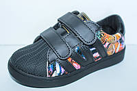 Кроссовки на девочку тм Tom.m, фото 1