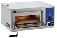 Печь для пиццы КИЙ-В ПП-1К-635, фото 1