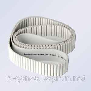 Ремень конвейера зубчатая диски на транспортер т3 размеры