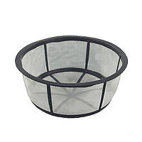 300126 Фильтр заливной горловины ф=400мм h=185мм (Arag, Италия)