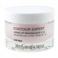 ДНЕВНОЙ КРЕМ - YSL Contour Expert Reshaping And Lifting