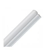 Светодиодный светильник линейный Т5 12W 875*35*23mm HL-901A/Z-Light